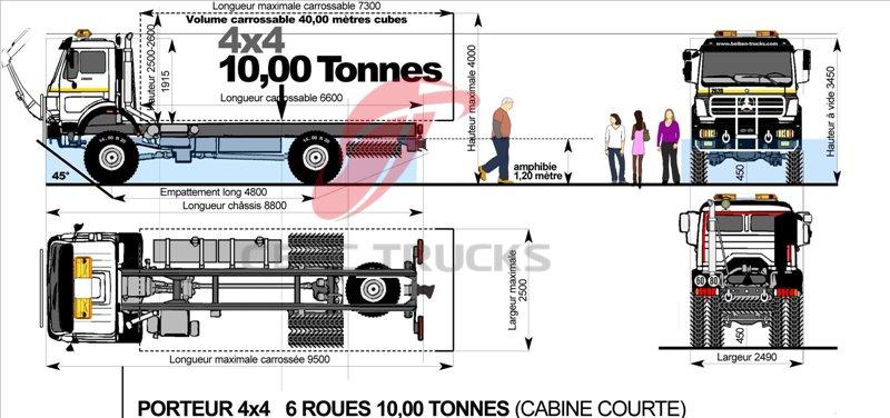 acheter beiben 30 t d u00e9panneuse camion 340 cv beiben 30 t d u00e9panneuse camion 340 cv fournisseurs